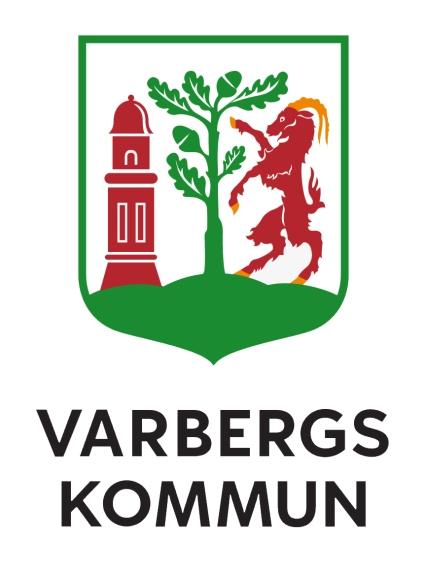 VarbergsKommun_Logo2
