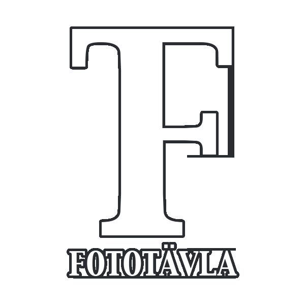 Logga - Fototävling
