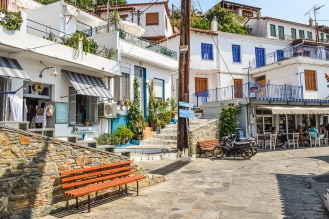 Temabild2_Grekland