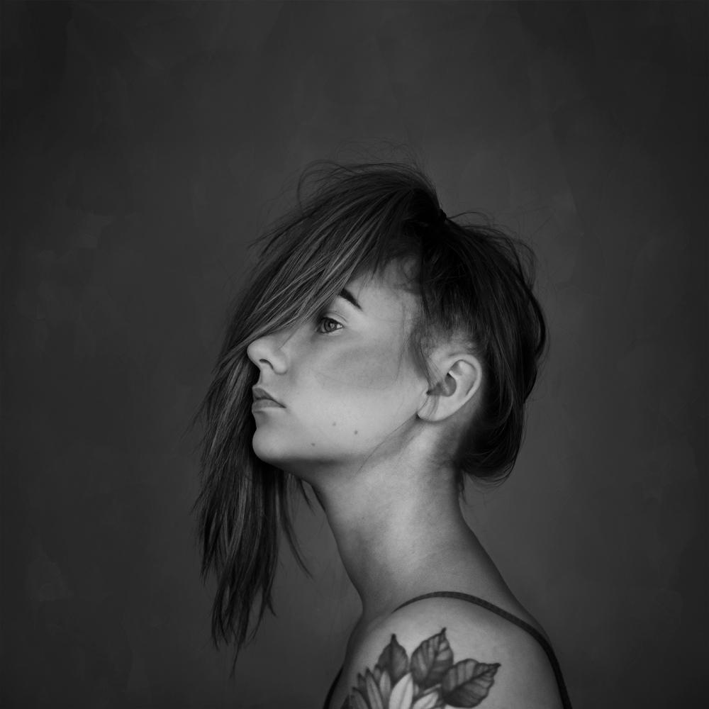 DSC_0994f - Sofia Wigen