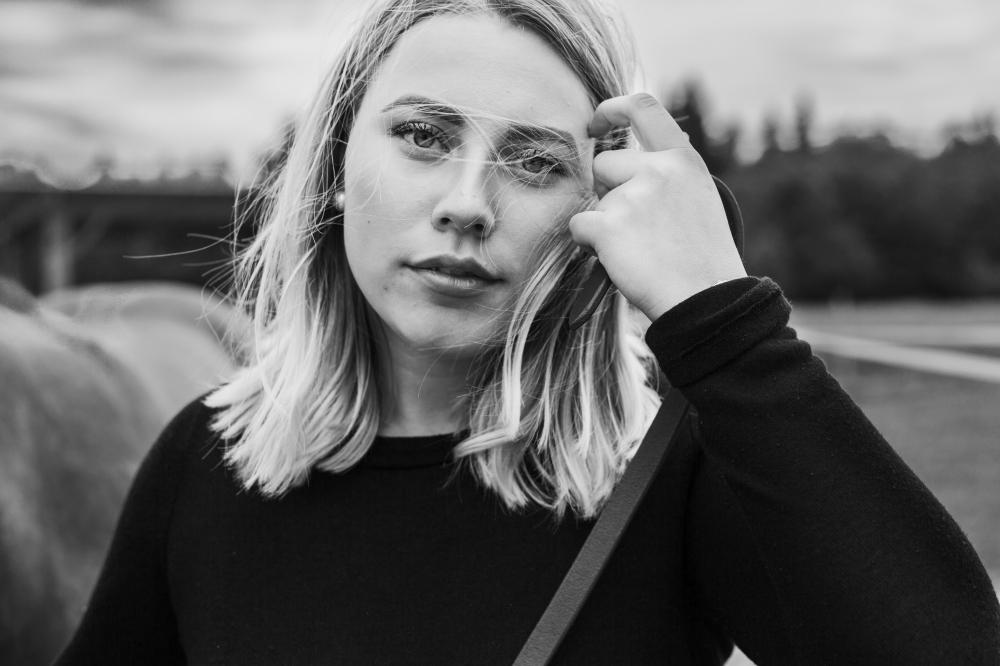 LINLAR_2017_01929 - Lina Larsson